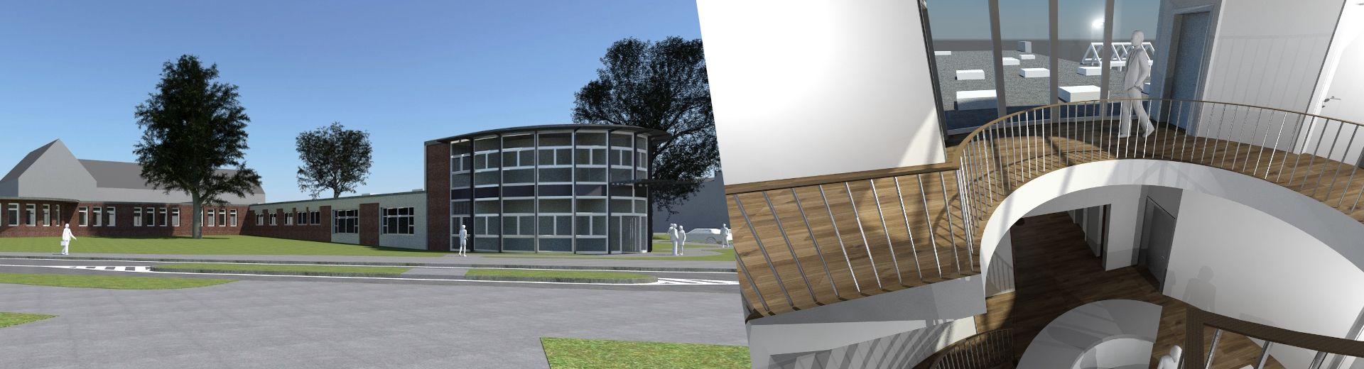 slider_2020_01_Erweiterung_Buero_u_Verwaltungszentrums_EGD.jpg