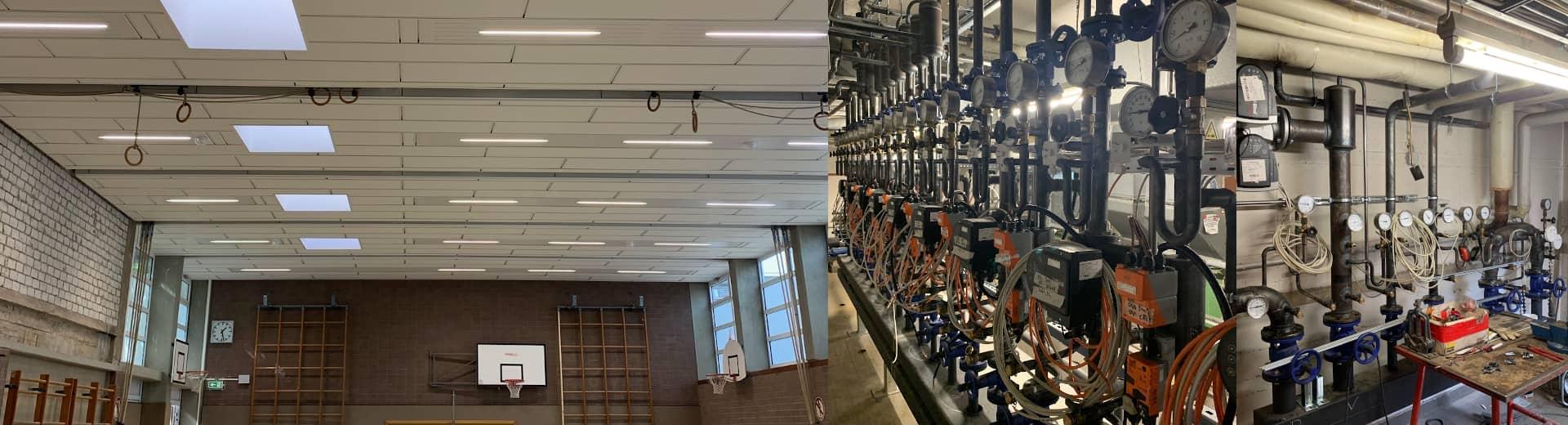 slider_2020_11_Umbau_Hildegardis_Gymnasium_Duisburg_Turnhalle.jpg