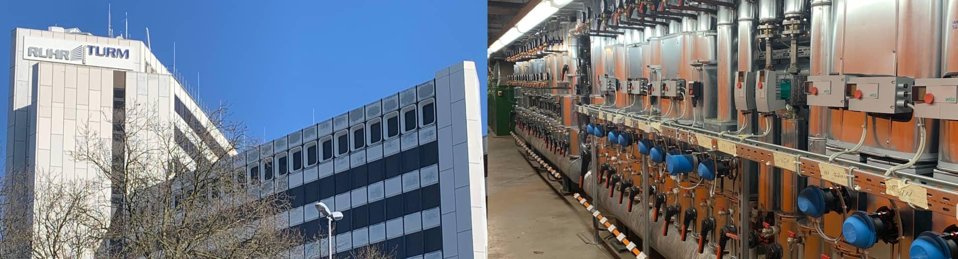 slider_2021_01_Trinkwasserhygienemassnahmen_Ruhrturm_Essen.jpg