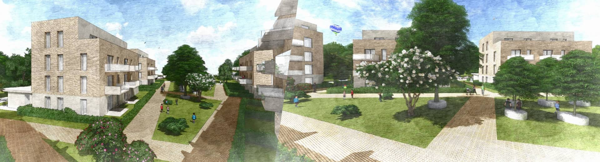 slider_2021_05_Neubauvorhaben_Klimaschutzsiedlung_Wohnpark_Spyck.jpg